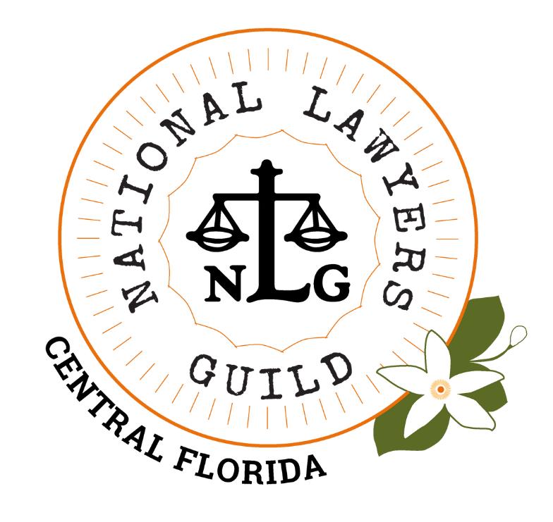 NLG Central Florida