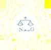 Guild Notes Logo