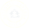 NLG Review Logo