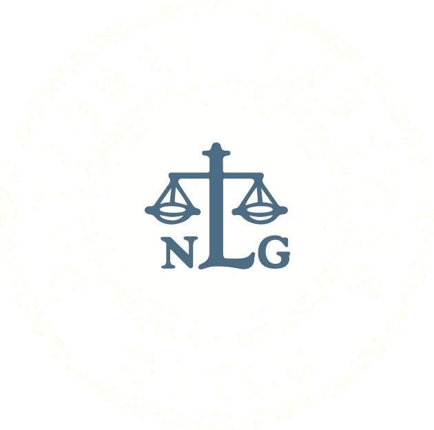 NLG Utah Logo