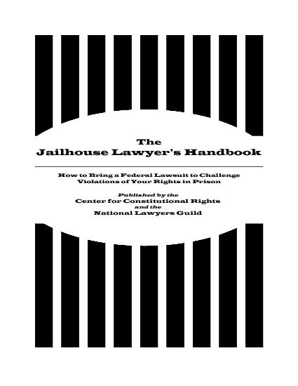 jailhouse-lawyers-handbook-front