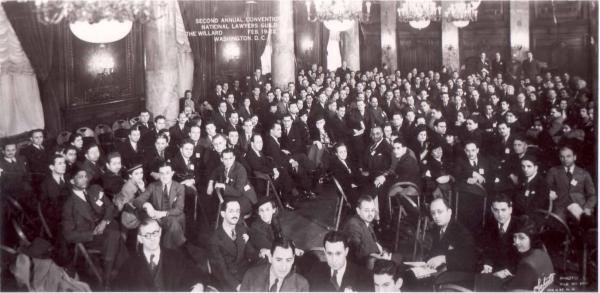1937 Convention-600x293