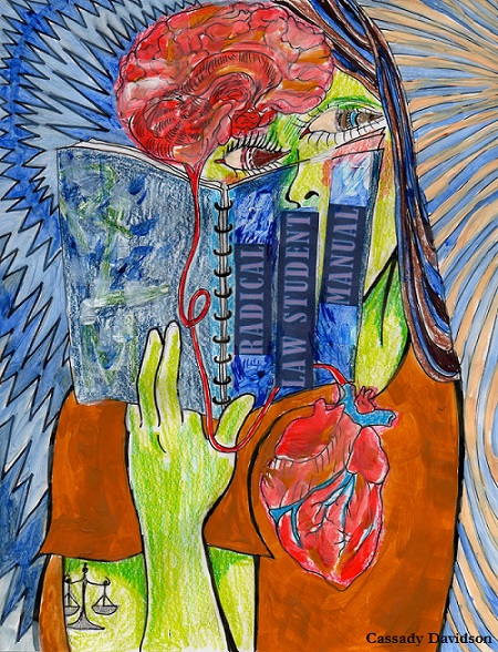 cassady-davidson-swlaw-rlsm-painting-2015_0-2