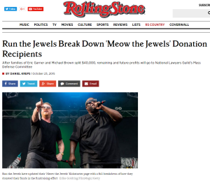 run the jewels rolling stone