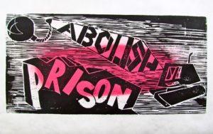 Photo: prisonabolition.org