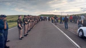 8-15-16-standing-rock-dapl-opposition-fb-protest-pd