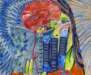 cassady-davidson-swlaw-rlsm-painting-2015-crop