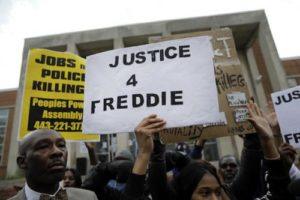 justice4freddie-ap