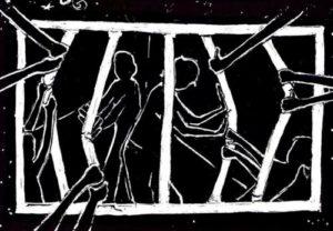 prison-abolition