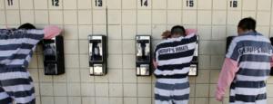 prison-calls-by-ap-charlie-reidel