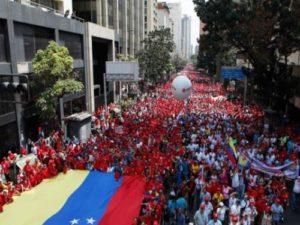 venezuelanaysis