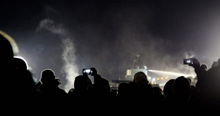 nov-20-standing-rock-water-cannon-teargas-shanna-merola