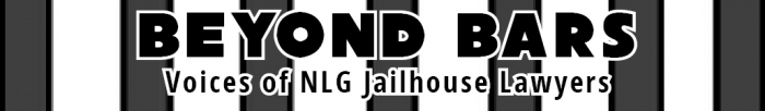 beyond-bars-jhl-gn-logo-700x102