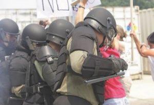 pic-1-police