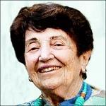 Selma Samols