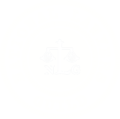 National Lawyers Guild Logo