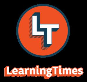 LearningTimes
